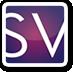 Sky Vista Consulting